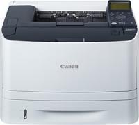 CANON LBP-6670