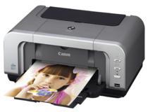 CANON iP4200