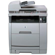 HP 2820