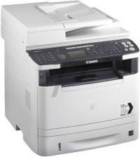 CANON MF-5940dn