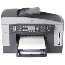 HP 7410