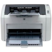 HP 1022nw