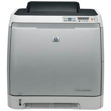 HP 2605