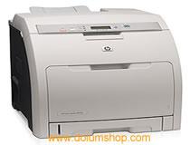 HP 2700
