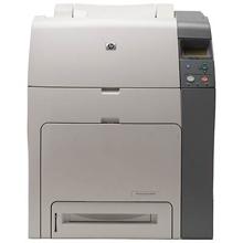 HP 4700