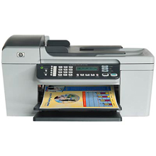HP 5610