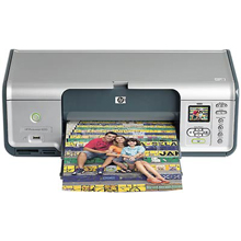 HP 8050