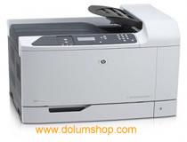 HP CP6015n