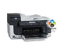 HP J6410