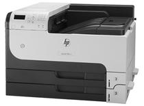 HP M725