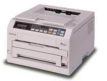 KYOCERA FS-3400