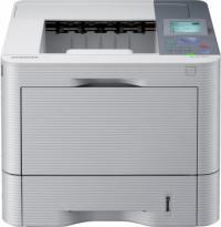 SAMSUNG ML-4510