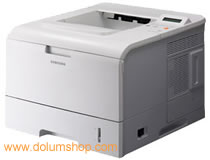 SAMSUNG ML-4551n