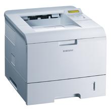 SAMSUNG ML-3561n