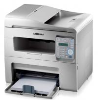 SAMSUNG SCX-4655FW