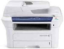 XEROX 3220MFP