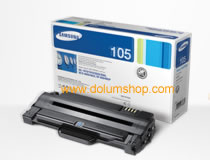 Samsung MLT-D105S Toner