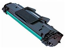 Samsung SCX-4521 Toner