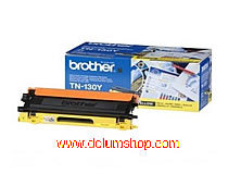 Brother TN-130Y Toner