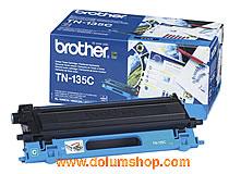 Brother TN-135C Toner