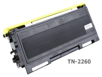Brother TN-2260 Toner