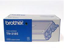 Brother TN-3185 Toner