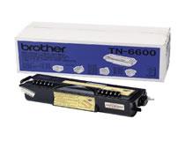 Brother TN-6600 Toner