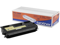 Brother TN-7600 Toner