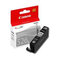 Canon CLI-526GY Kartu�