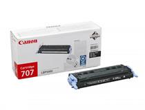 Canon CRG-707B Toner