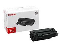 Canon CRG-710 Toner