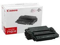 Canon CRG-710H Toner