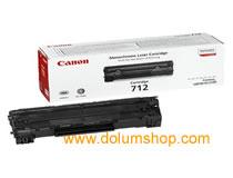 Canon CRG-712 Toner