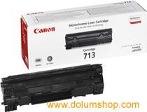 Canon CRG-713 Toner