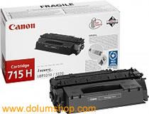 Canon CRG-715H Toner