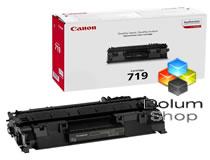 Canon CRG-719 Toner