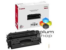 Canon CRG-719H Toner