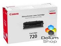Canon CRG-720 Toner