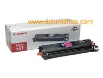 Canon EP-701M Toner