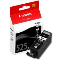 Canon PGI-525Bk Kartuş