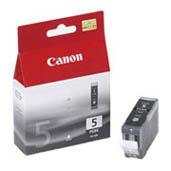 Canon PGI-5Bk Kartuş