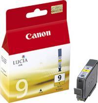Canon PGI-9Y Kartu�