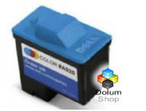 Dell T0530 Kartu�