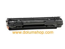 Hp CB436A Toner