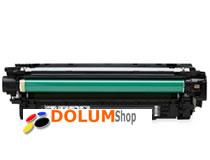 Hp CE400X Toner