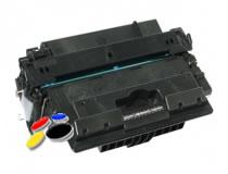 Hp CF214X 14X Toner