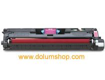 Hp Q3963A Toner