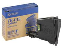 KYOCERA TK-1115 Toner