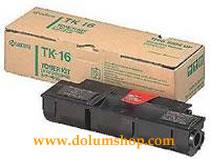 KYOCERA TK-16 Toner