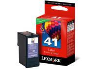 Lexmark 18Y0141E Kartuş
